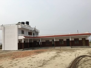 clinic rebuild 4